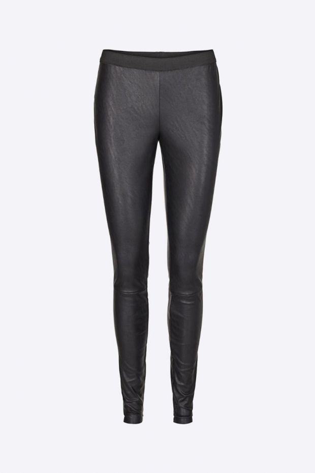 Designers Remix Vetta Pants - Black