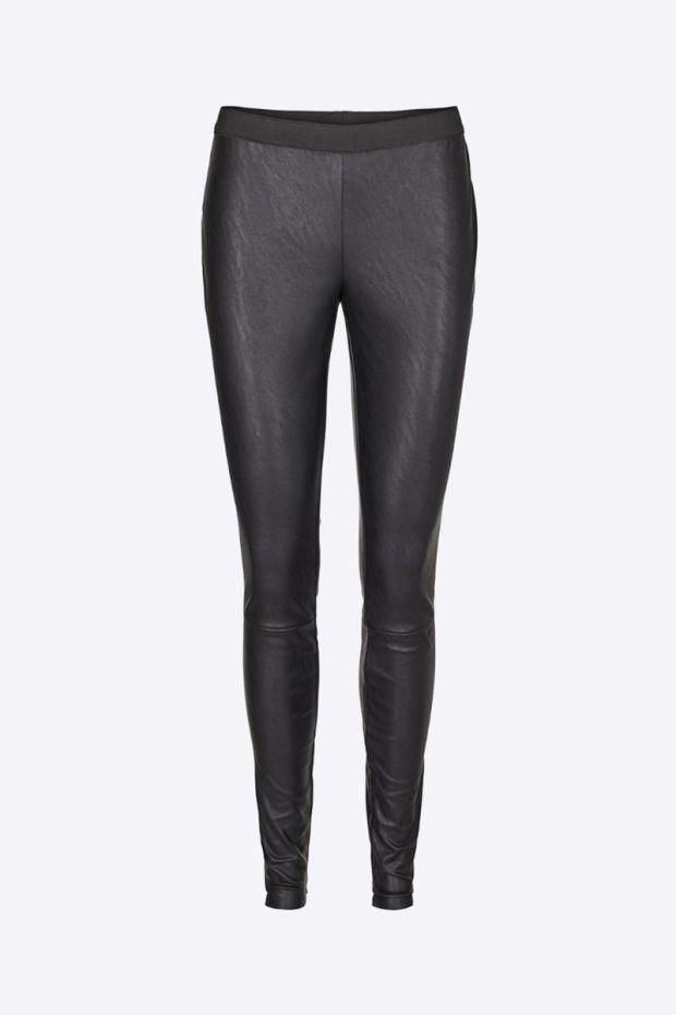 Designers Remix Vetta Pants - Black