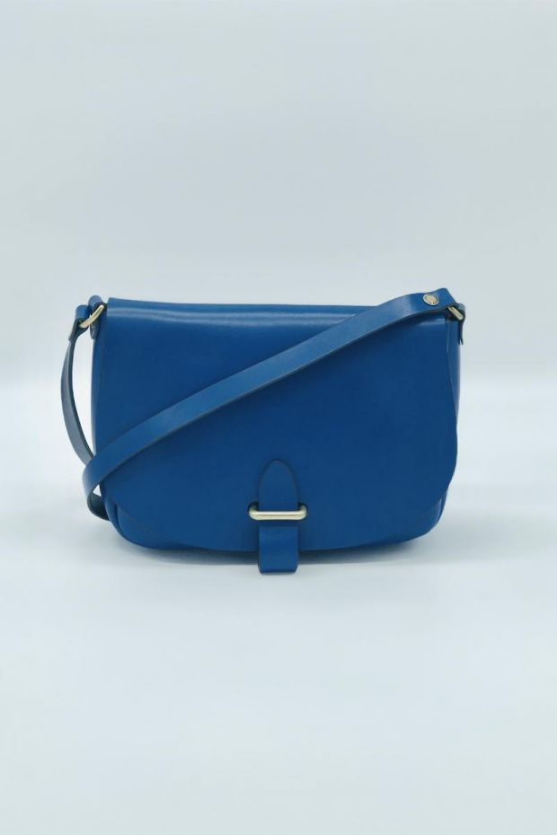 Le Sellier Sac LUCY - Klein