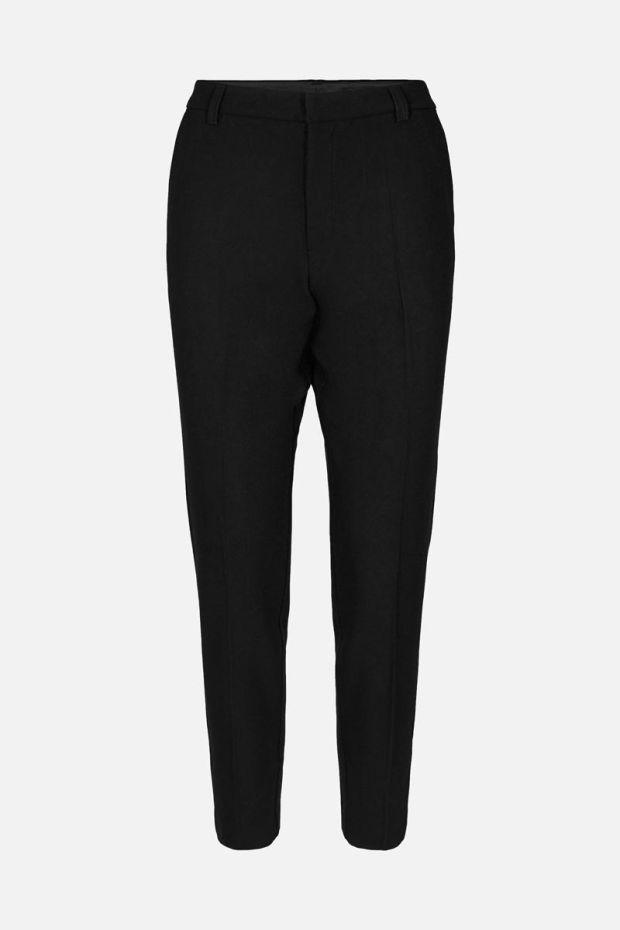 Designers Remix Radley Suit - Black
