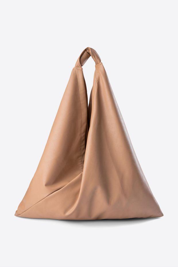 Designers Remix Sac Marie Bag - Camel