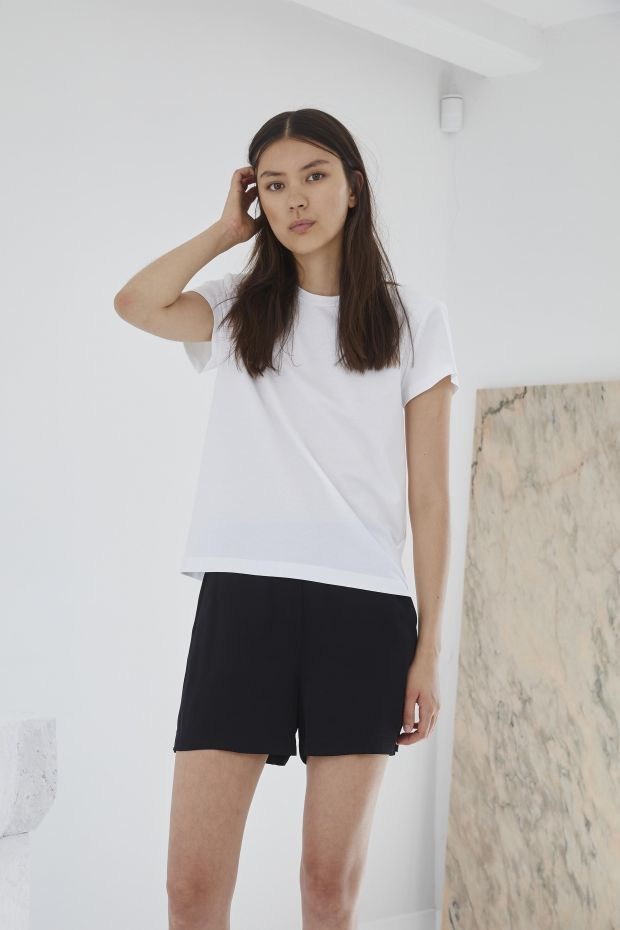 Designers Remix Short EMME - Black