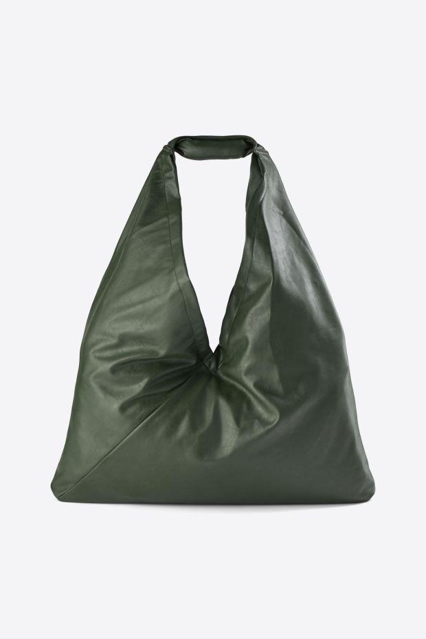 Designers Remix Sac Marie Bag - Olive