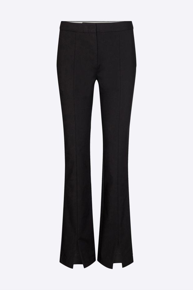 Designers Remix Pantalon SANSAH - Black