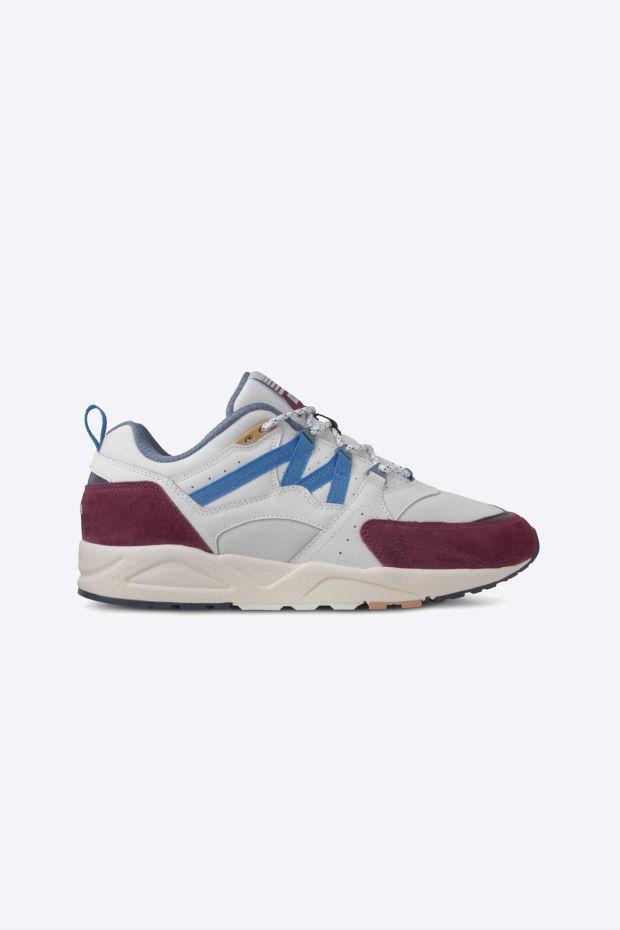 KARHU Sneakers FUSION 2.0 - Rhododendron  Marina